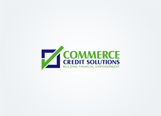 Commerce Credit