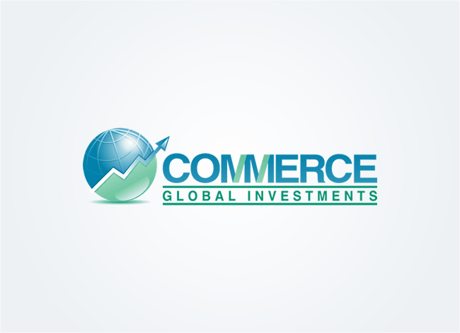 Commerce Global