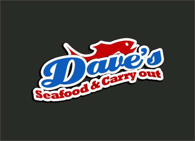 Dave's Carryout