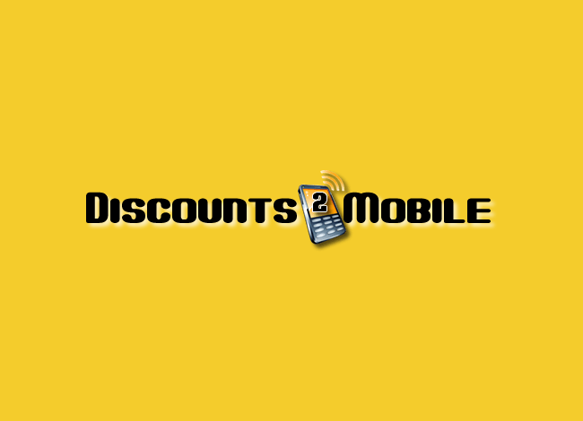 Discounts 2 Mobile