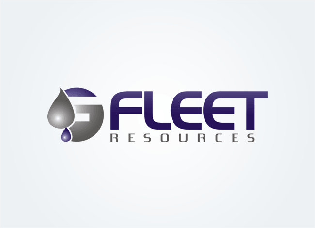 Fleet Resources