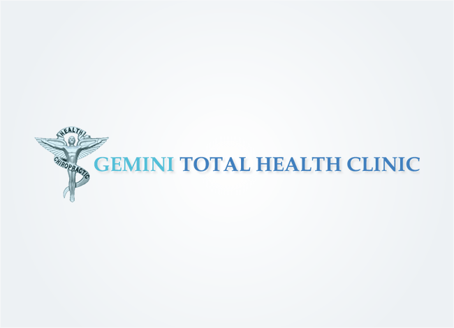 Gemini Total Health Clinic
