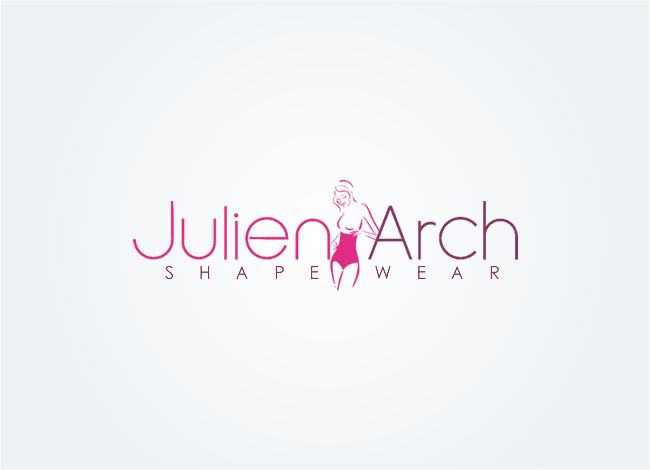 Julien Arch Shape Wear