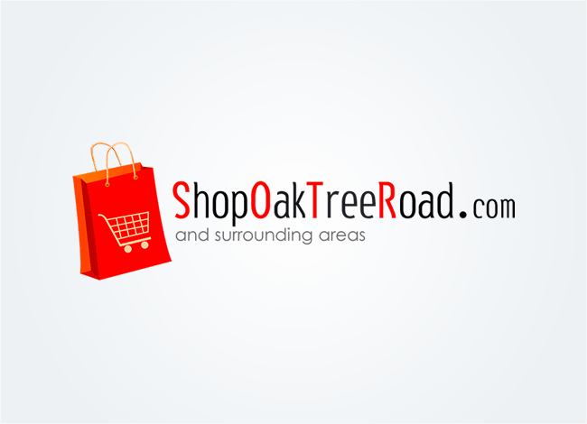 Shop Oak Tree Road