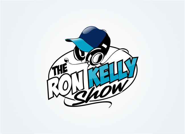 The Ron Kelly Show