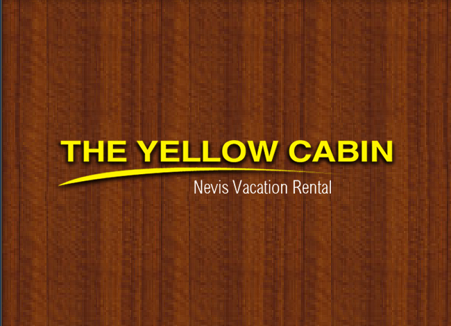 The Yellow Cabin