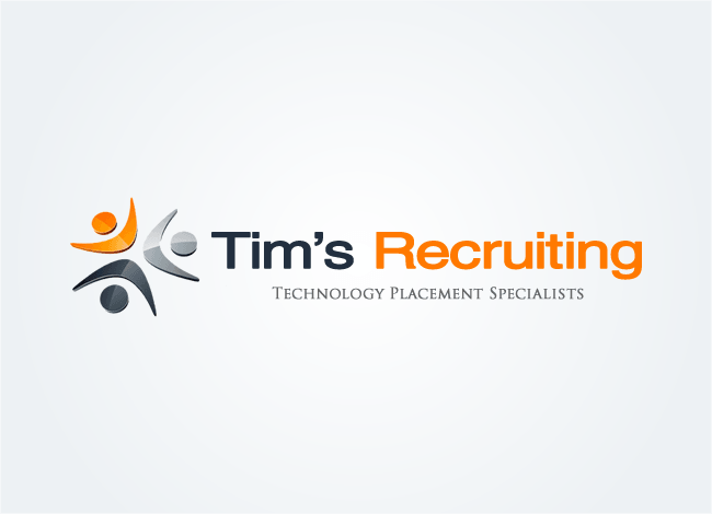 Tim's Recruiting