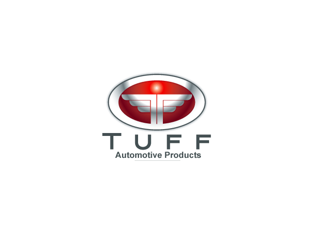 TUFF Automotive
