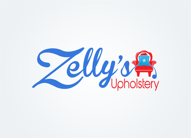 Zelly's Upholstery